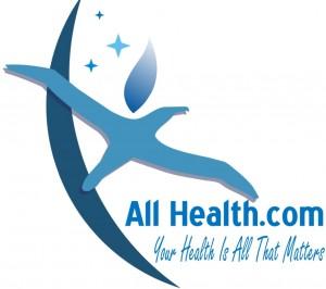 All Health.com